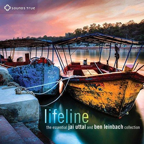 Lifeline, Jai Uttal