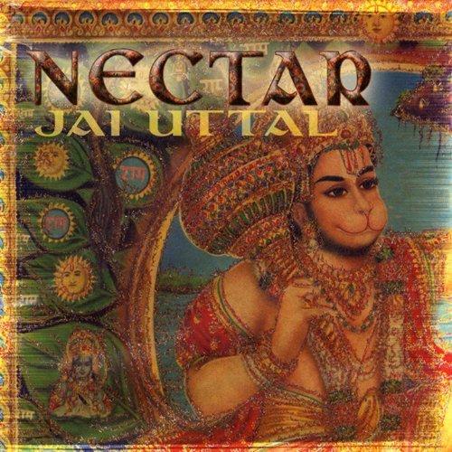 Jai Uttal, Nectar