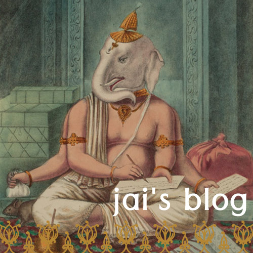 News from from Jai Uttal, Roots, Rock, Rama!, Kirtan
