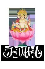 Jai Uttal Logo