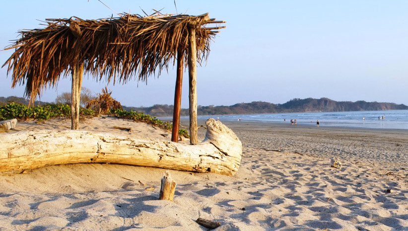 Winter Yoga Retreat in Costa Rica, Yoga Vacation, Kirtan Vacation, Jai Uttal,