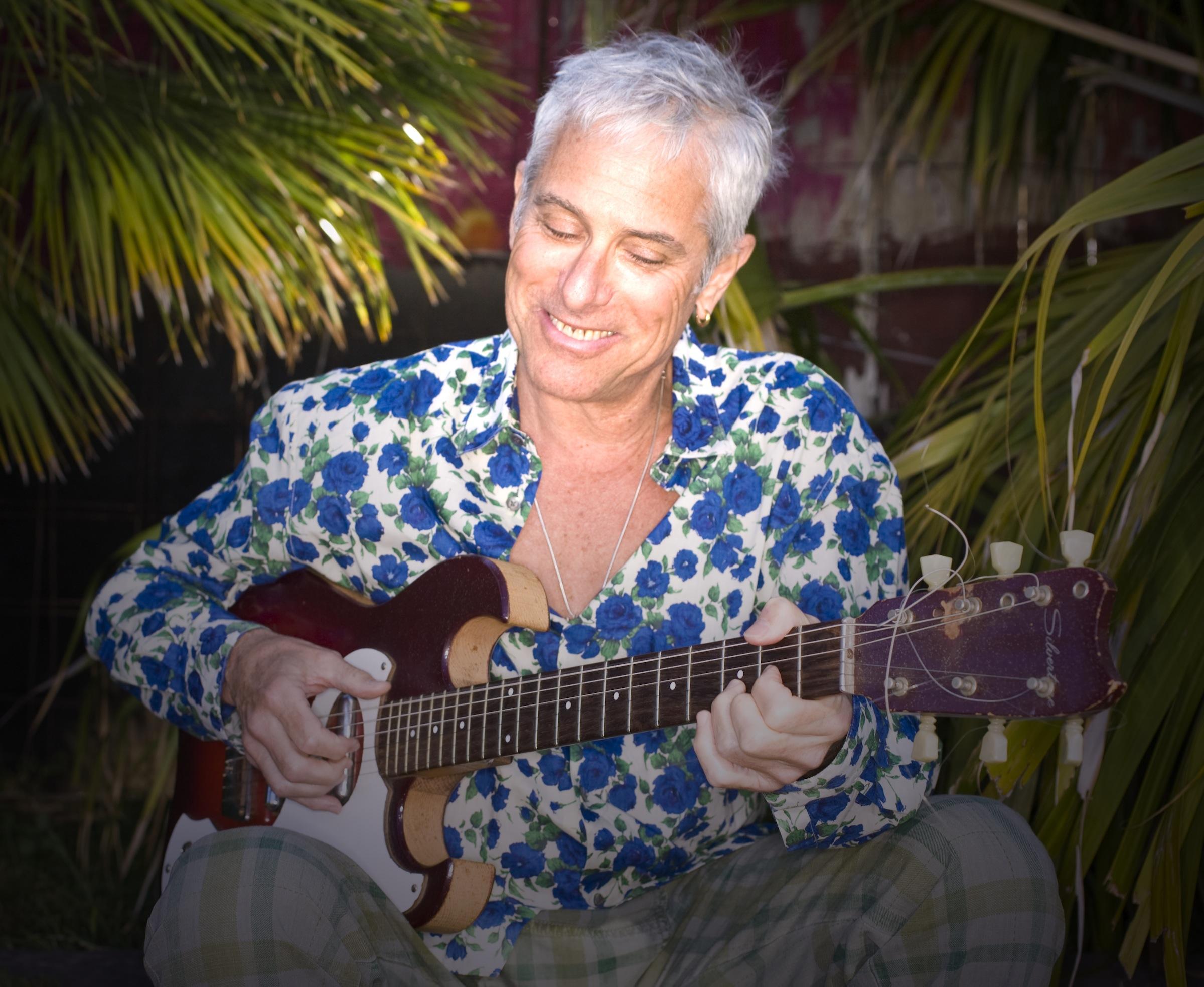 jaiuttal_guitar1